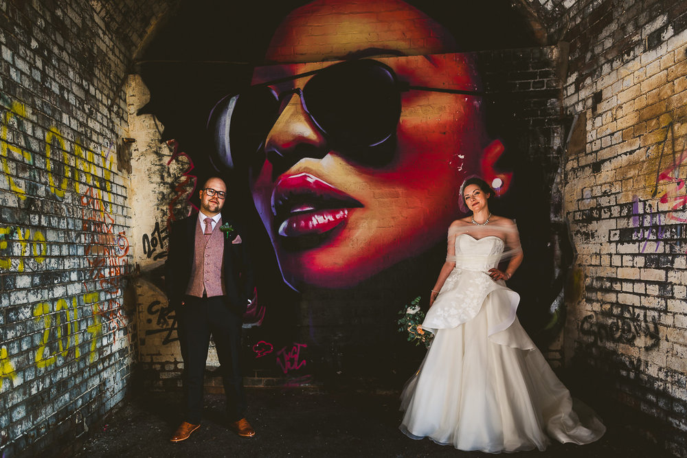 024-Digbeth-Wedding-Photography.jpg