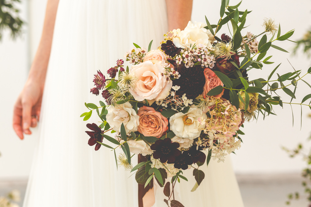 custard+factory+bridal+photoshoot-21.jpg