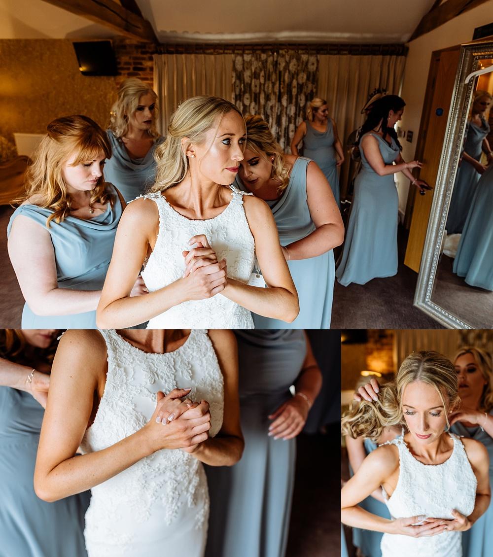 Wedding-Photographer-Birmingham_0557.jpg