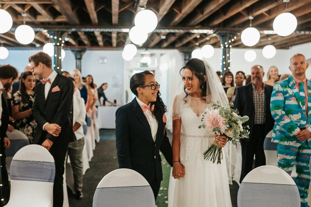 bond-company-digbeth-alice-wonderland-wedding-photography-17.jpg