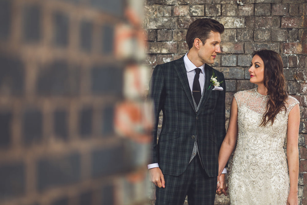 040-custard-factory-wedding-photographer.jpg