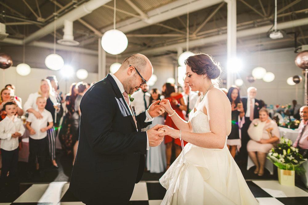 033-Birmingham-Wedding-Photographer.jpg