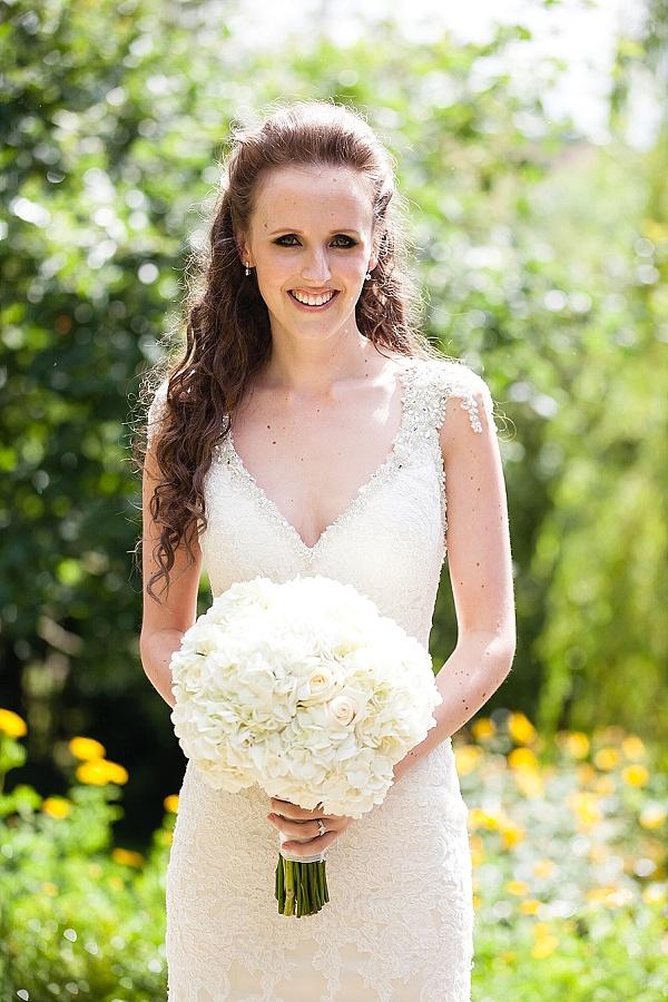 brides-wedding-bouquet-white-hydrangeas-white-roses.jpg