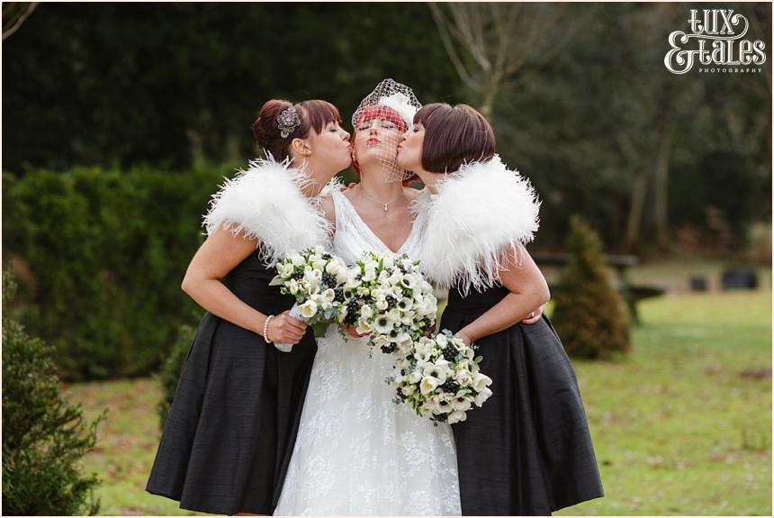 Hogarth-Hotel-Wedding-Photography-Redhead-Bride_0865.jpg