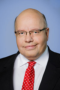 © Bundesregierung/Kugler