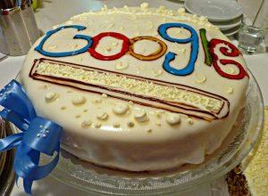 PR-Asylplus-Google-Pie-300x220.jpg