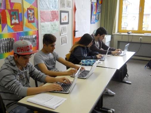 Übergangsklasse Mittelschule Tfk Vils.jpg