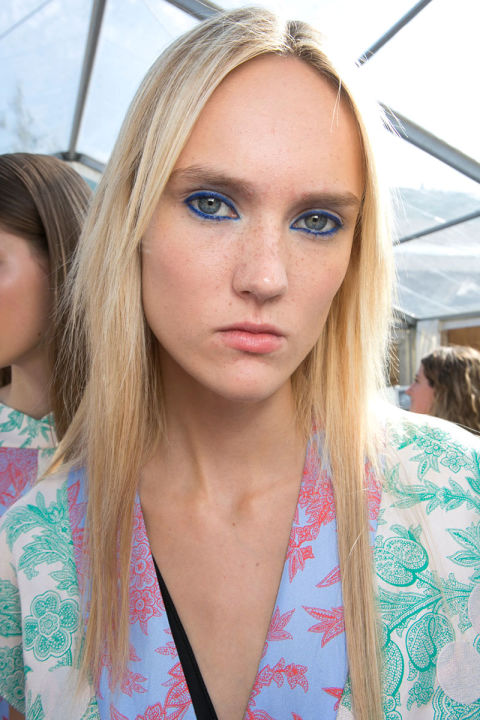 Photo 27 blue eyes - Copy.jpg
