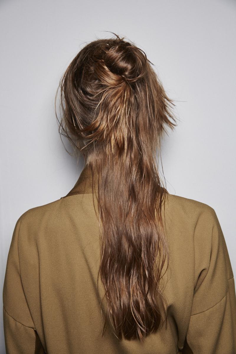 Photo 34 natural hair.jpg