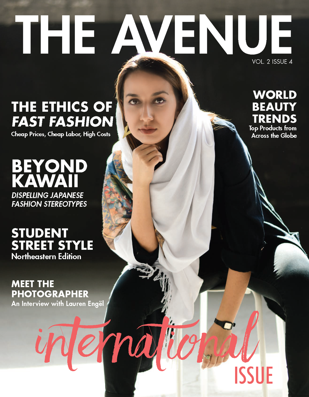 INTL ISSUE COVER.png