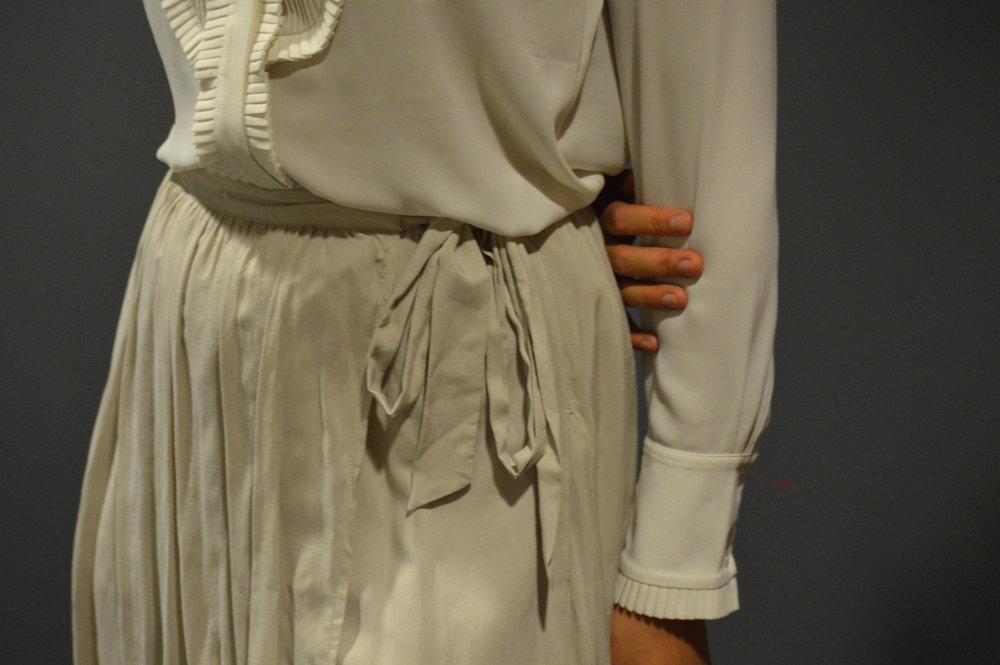bibbed blouse 3.jpg