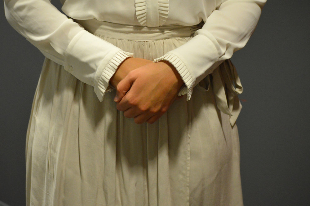 bibbed blouse 4.jpg