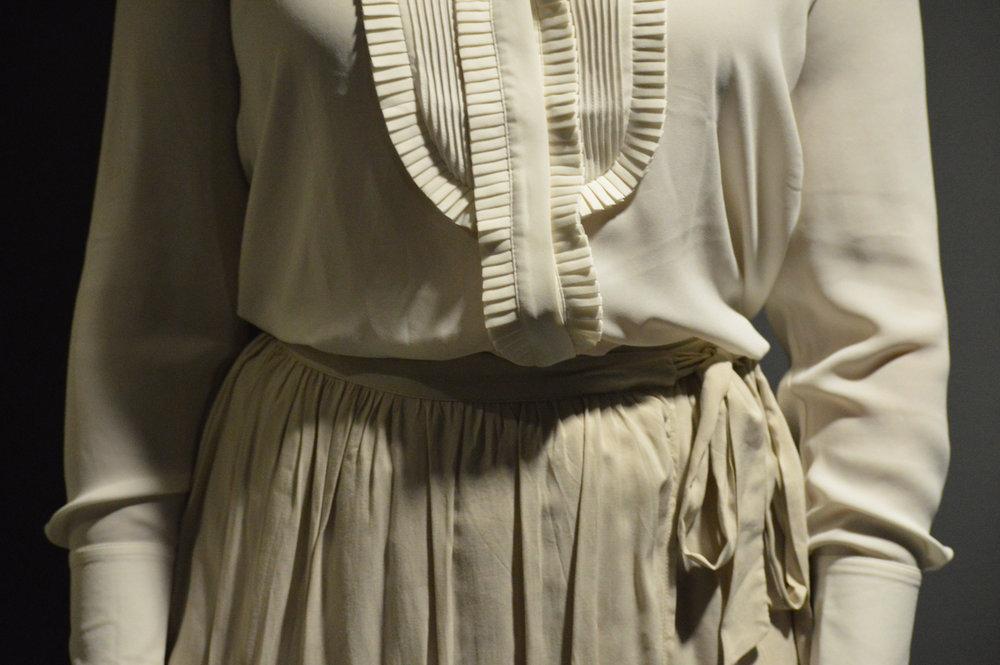 bibbed blouse.jpg