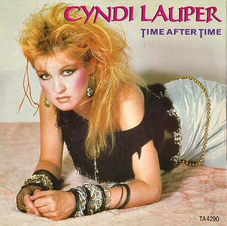 Cyndi_Lauper_Time_After.jpg