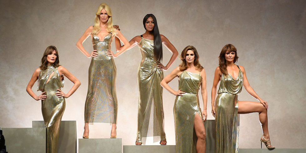 versace show .jpg