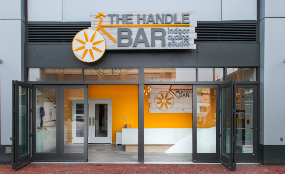 The-Handle-Bar-Fenway-1024x6281.png