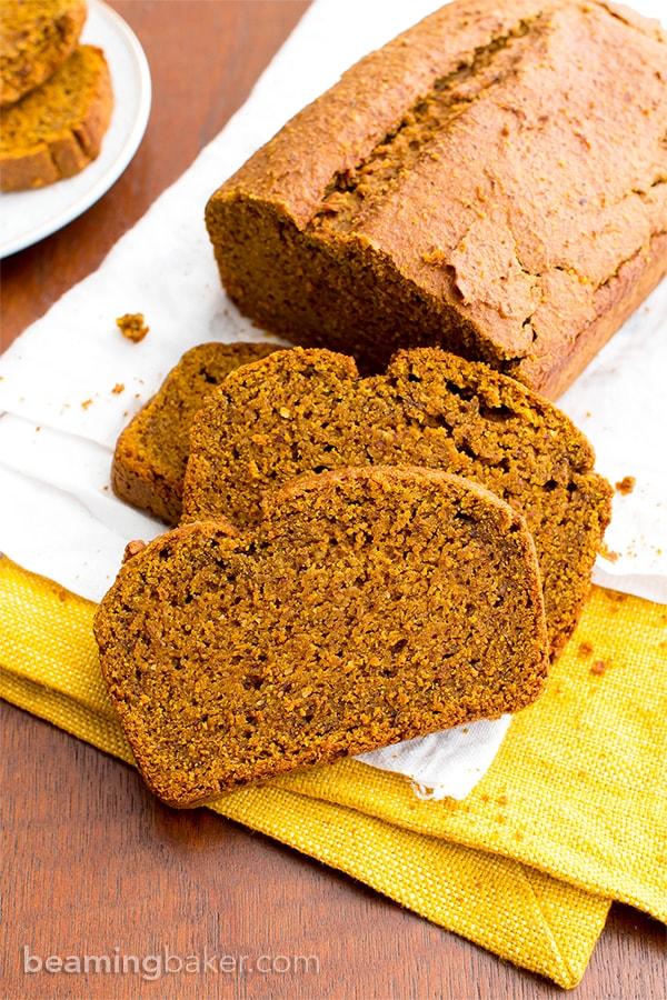 One-Bowl-Gluten-Free-Vegan-Pumpkin-Bread-V-GF-DF-2.jpg