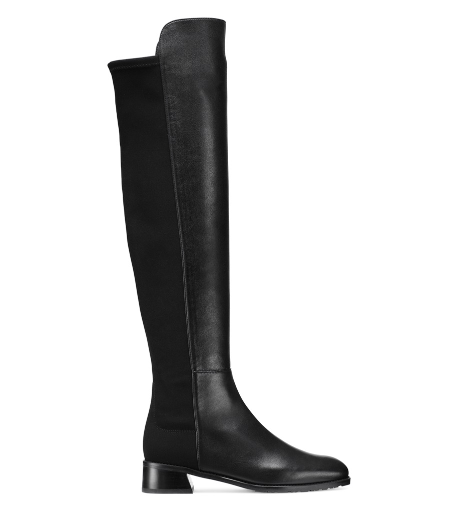 https://www.stuartweitzman.com/products/modley/