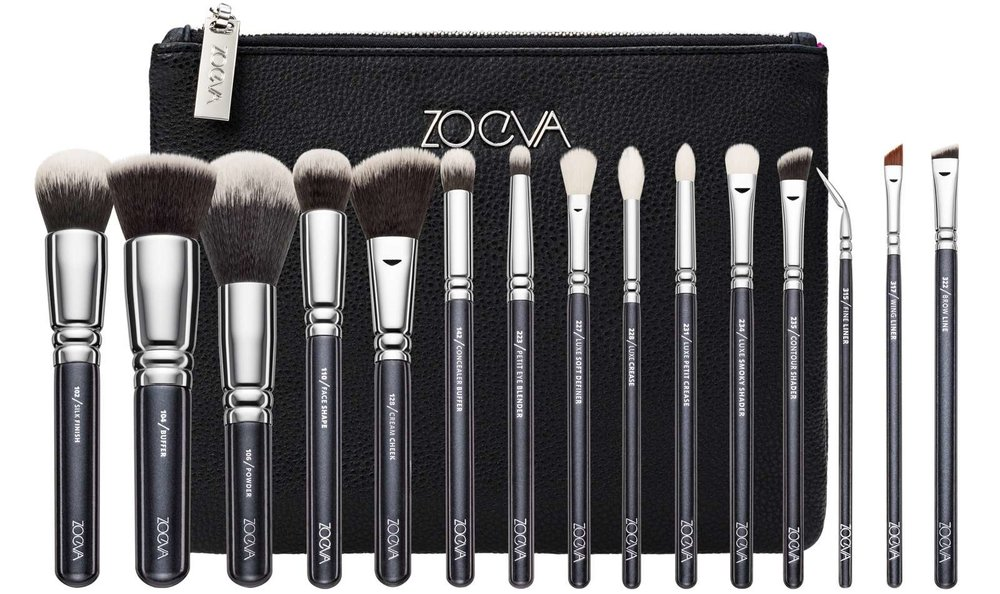 photo source: https://www.zoevacosmetics.com/america1/brush-sets/professional/210/complete-set?c=163