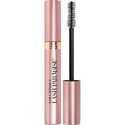 photo source:  http://www.ulta.com/voluminous-lash-paradise-mascara?productId=xlsImpprod16151007