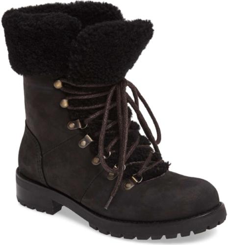Fraser Boot $195 on Ugg