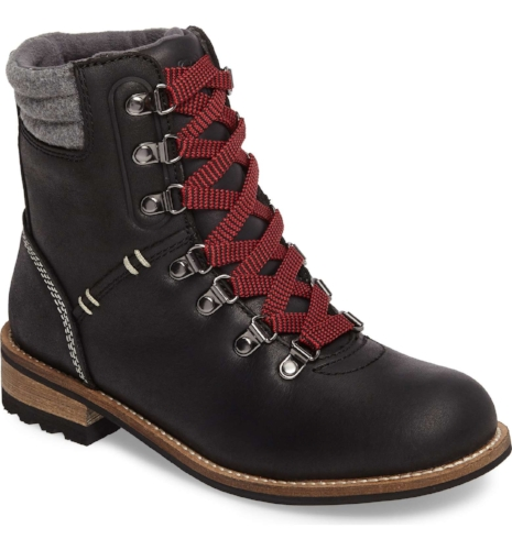 Kodiak Surrey II Waterproof Boot $170 on Nordstrom