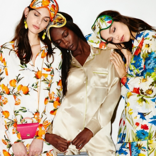 1 dolce and gabbana pyjama party summer 2016 collection (courtesy of dolce and gabbana).jpg
