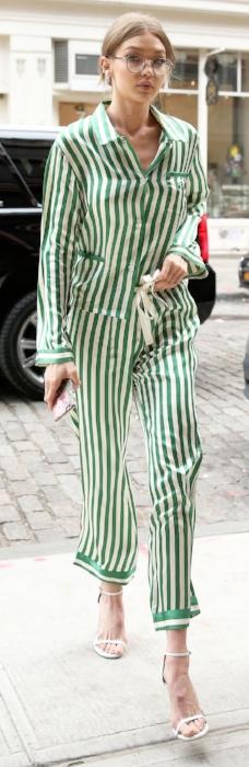 7 gigi hadid pajama trend (whowhatwear.com).jpg