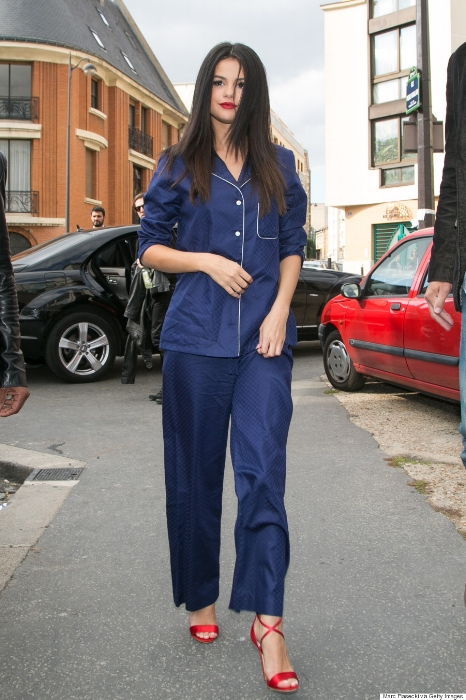 8 selena gomez pajama trend (huffington post canada).jpg
