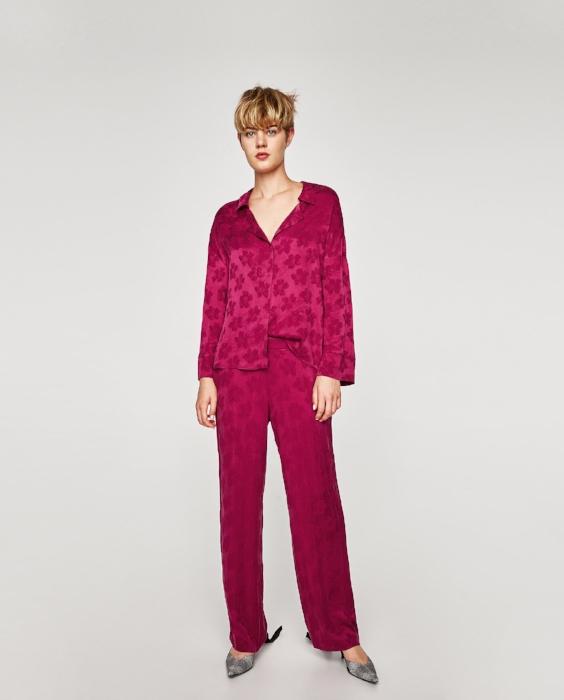 11 zara pyjama trouser .jpg