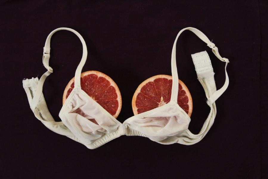 GrapefruitBra.JPG