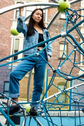 Kate Coiro-1-10.jpg