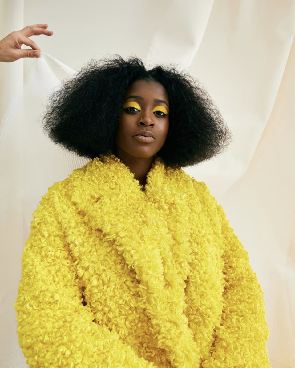 Tierra Whack for Notion