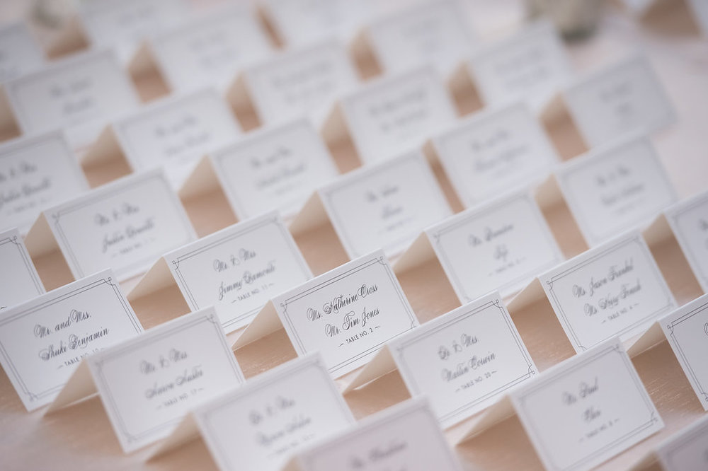 CaitlinJason-Biltmore-Wedding_0379.jpg