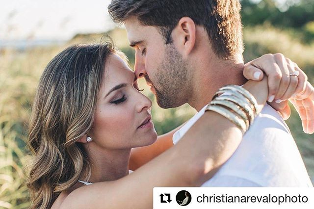 Tonight we kick off this gorgeous couple's wedding weekend. We're excited for Dani + Andrew! Excited to see you in action @christianarevalophoto #EventsbyFrancesca #christianarevalophotography #weddingweekend #wedding #weddingvibes #greatweekend #instalove #brideandgroom #repost #MeetTheBratts