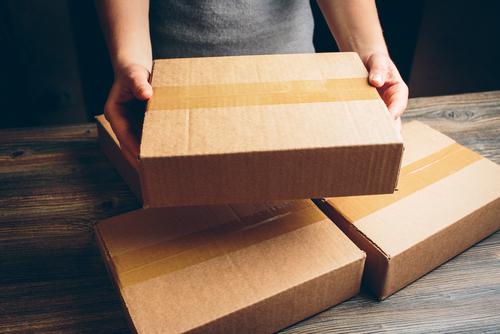 shippingboxesstock.jpg