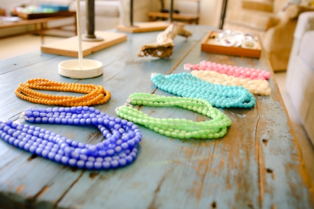 leetienecklaces.jpg