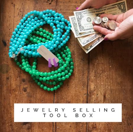 sellingjewelry.jpg