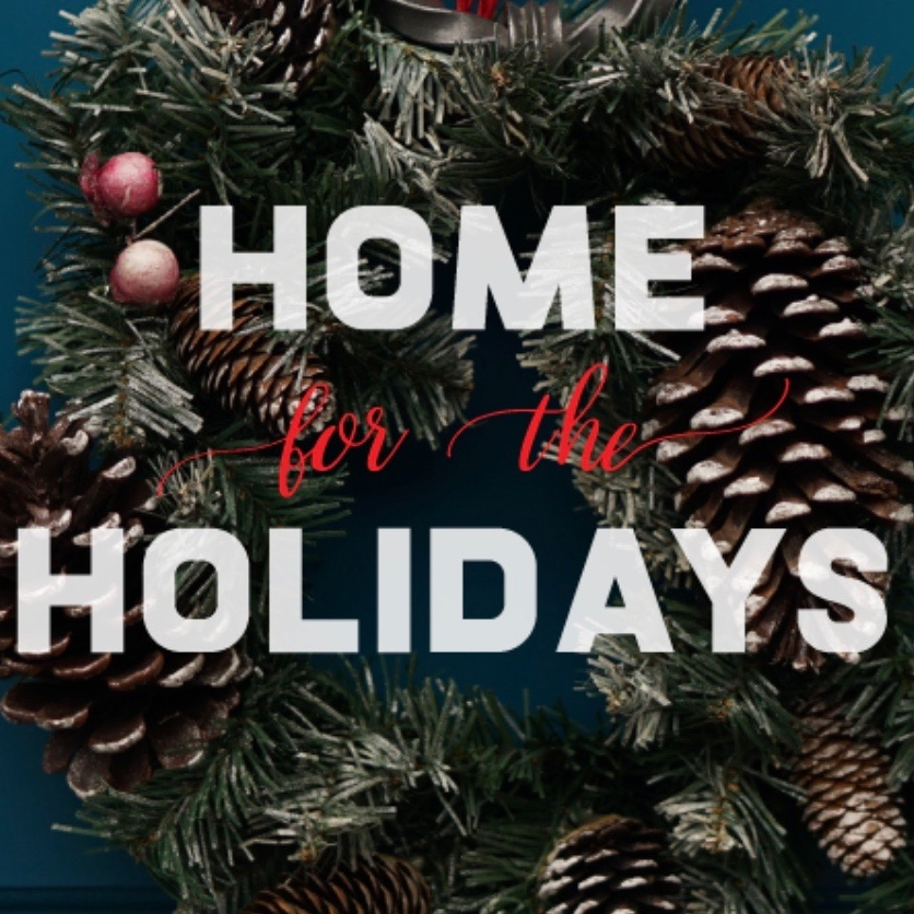 shopthelot-cornerstone-home-for-the-holidays.jpeg