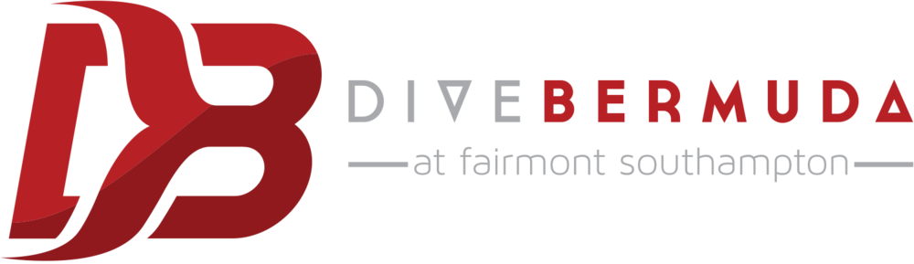 Dive Bermuda Fairmont Southampton best diving.png