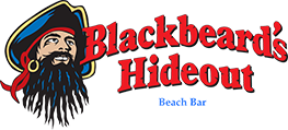 BlackbeardsLogoAchillesBayFood.png