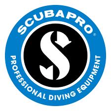 dive bermuda best diving rental gear scuba pro logo.png