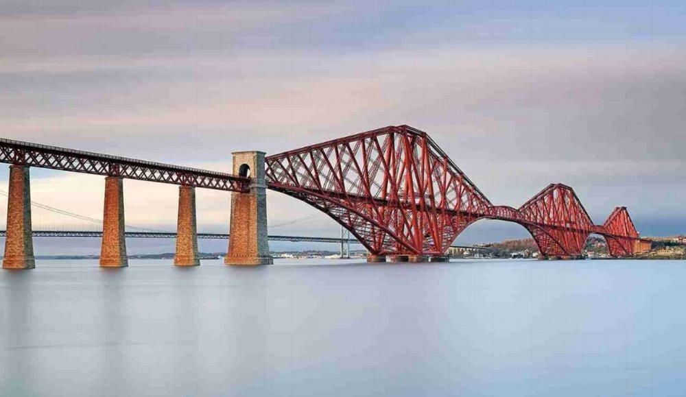 forth-rail-bridge-2e.jpg