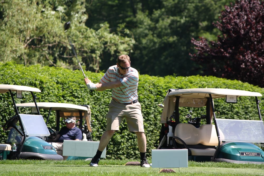 061614 rrcc golf Andy Ouillette 5389.JPG