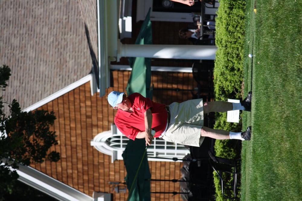 061614 rrcc golf brain amey 5399.JPG