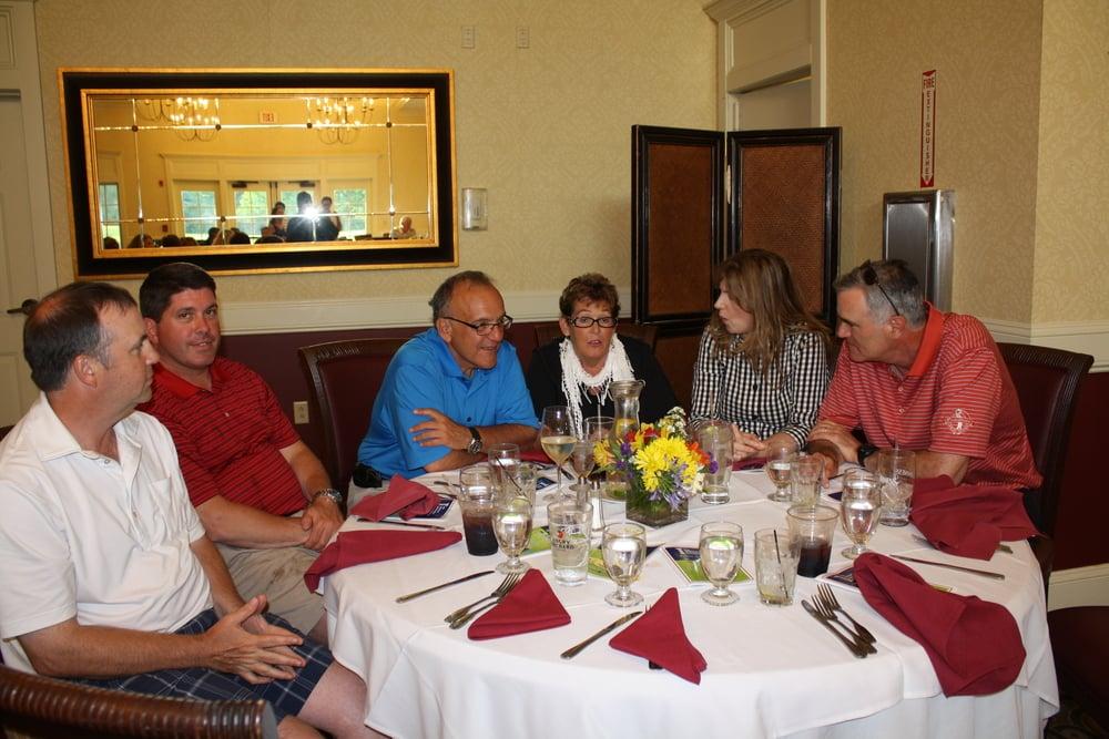 061614 rrcc golf dinner pics 5481.JPG