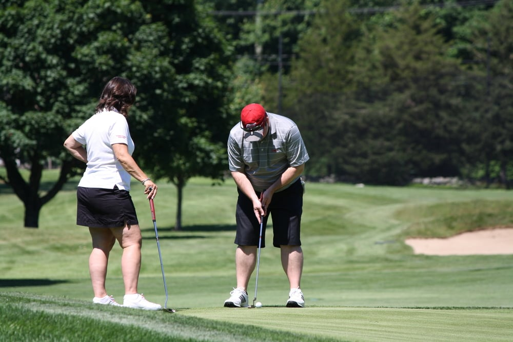 061614 rrcc golf julie savino team 5376.JPG