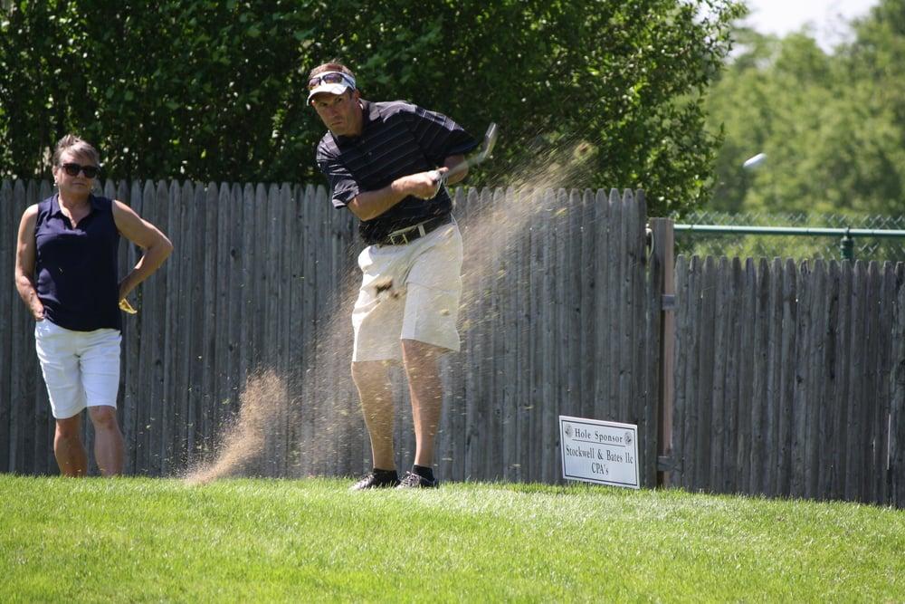 061614 rrcc golf Watson team 5391.JPG