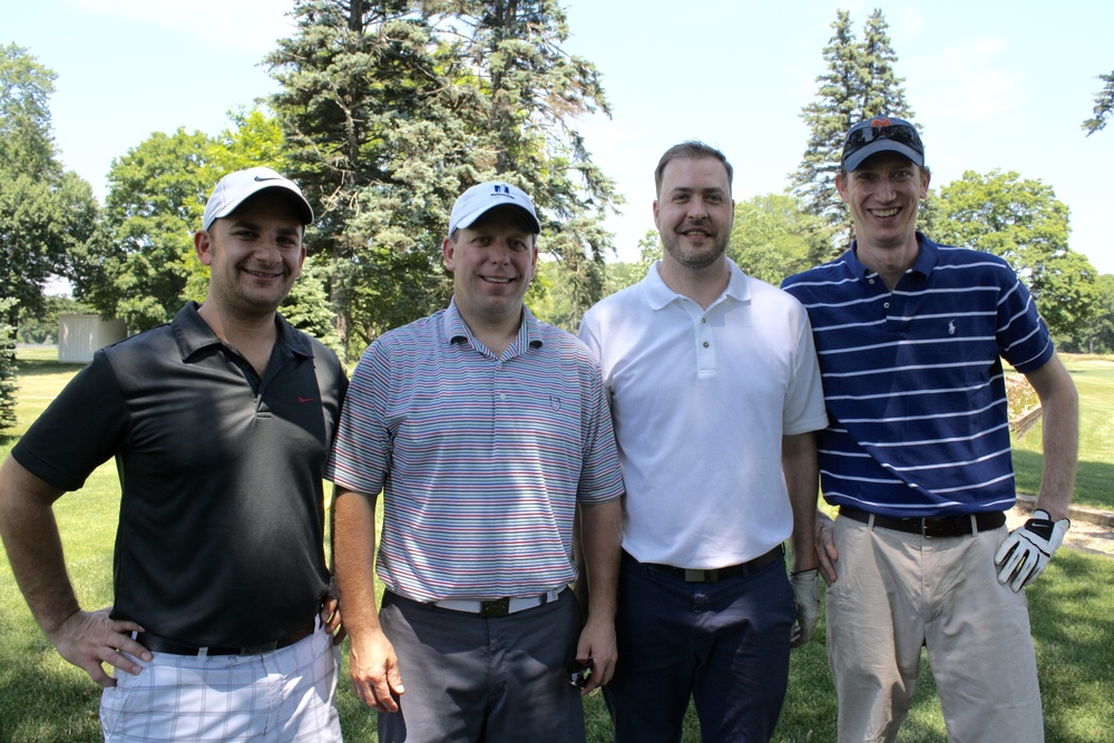 6 Matt Delprior, Alex Gordon, Stephen Parker, Chris Anderson.jpg