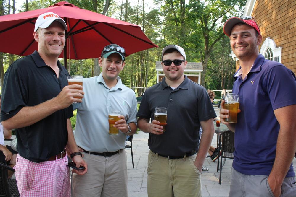 Mack, Scudder, Blake, Jon (2).JPG